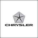 repair_Chrysler