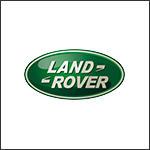 repair_land_rover